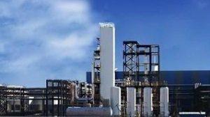 杭氧配套神宁项目10万Nm3/h空分装置成功出氧