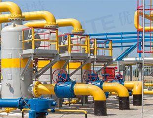 气液分离器UCLC型
