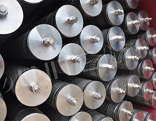 天然气过滤专用防静电型玻璃纤维滤芯