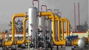 工业气体的使用价值